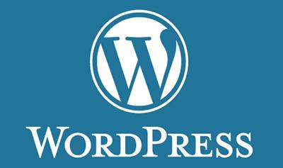 wordpress1